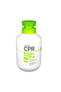 Cpr Frizzy Phase 1 Vita5 500ml