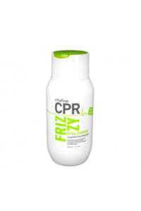 Cpr Frizzy Shampoo Vita5 300ml