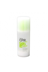 Cpr Frizzy Phase 2 Silky Fx Vita5 60ml
