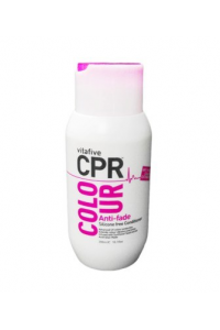 Cpr Colour Anti Fade Conditioner Vita5 300m