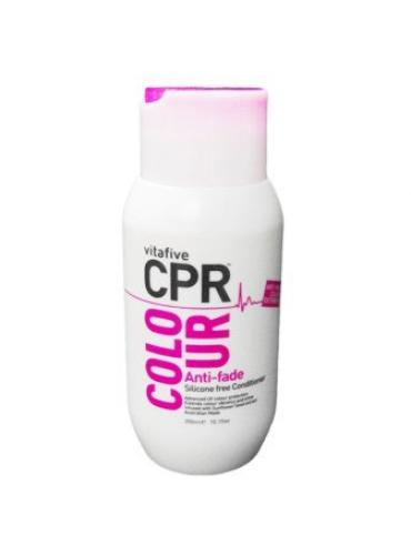 Cpr Colour Anti Fade Conditioner Vita5 300m