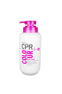 Cpr Colour Anti Fade Shampoo Vita5 900ml
