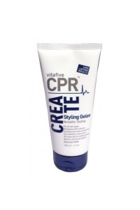 Cpr Create Styling Gelee Vita5 180ml