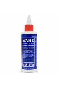 Clipper Oil Wahl