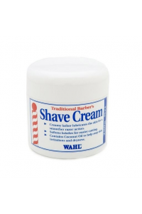 Shave Cream Wahl 200ml