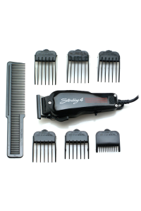 Sterling 4 Clipper Wahl