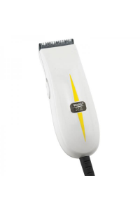 Super Micro Corded Trimmer Wahl