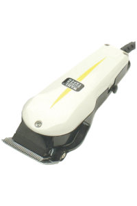 Super Taper Clipper Wahl