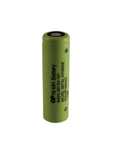 Battery For Alpha Clipper Wahl