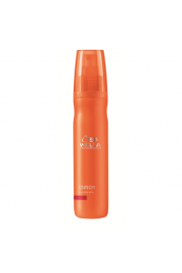 Enrich Nourishing Spray Wella 150ml
