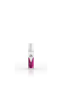 Styling Finish Mirror Polish Shine Serum Wella 40ml