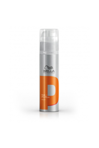 Styling Dry Pearl Styler Wella 75ml