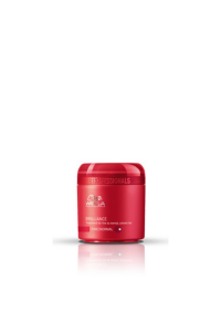 Brilliance Color Treatment Wella 500ml