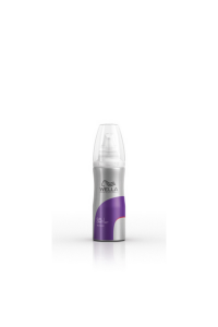 Styling Wet Curl Craft Wax Mousse Wella 300ml