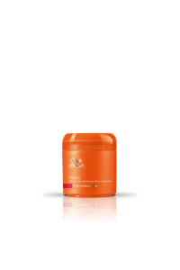 Enrich Moisturizing Treatment Wella 150ml