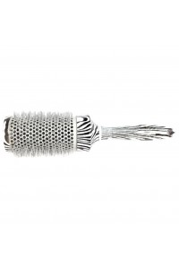 Ceramic Brush Nano Zebra Extra Large Touch 53mm