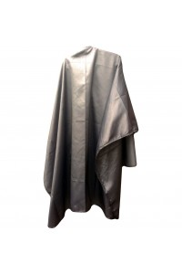 Cape Cutting Stud Gunmetal Grey Water Repellent Touch 95cm