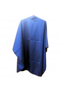 Cape Cutting Stud Navy Water Repellent Touch 95cm
