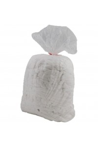 Cotton Wool Touch 1kg