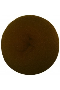 Hair Candy Donut Medium Brown 20g