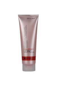 Kroma Saver Balm Liding 250ml