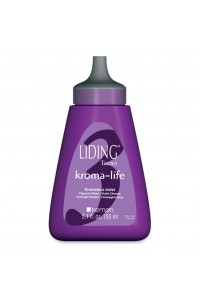 Kroma.life Liding Violet Chrome Kemon 150ml