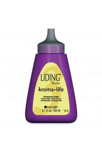 Kroma.life Liding Honey Chrome Kemon 150ml