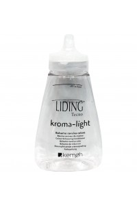 Kroma.life Applicator Bottle