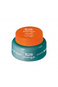 Manya Fix Gum 125ml