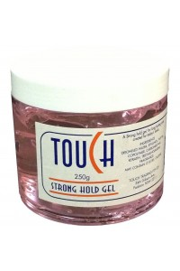 Gel Pink Touch 250g