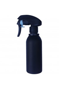 Waterspray Matte Black Touch 200ml