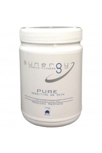 Pure Wax Strip Synergy 1 Litre